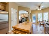 5105 Nelson Ct - Photo 5