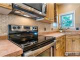 5105 Nelson Ct - Photo 6