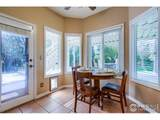 5105 Nelson Ct - Photo 7
