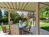 5105 Nelson Ct - Photo 8