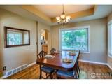 5105 Nelson Ct - Photo 9