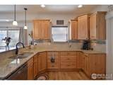1402 63rd Ave Ct - Photo 10