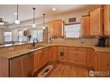 1402 63rd Ave Ct - Photo 11