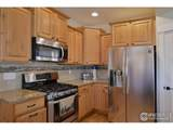 1402 63rd Ave Ct - Photo 12