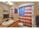 1402 63rd Ave Ct - Photo 22