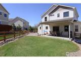 1402 63rd Ave Ct - Photo 29