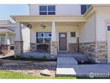 1402 63rd Ave Ct - Photo 3