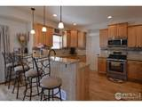 1402 63rd Ave Ct - Photo 9
