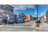 1041 Jefferson Ave - Photo 38