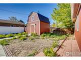 267 Teal St - Photo 25
