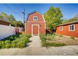 267 Teal St - Photo 28