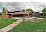 2106 28th Ave Ct - Photo 1