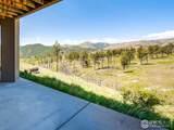 4661 Sunshine Canyon Dr - Photo 26