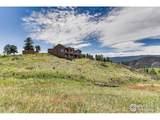 4661 Sunshine Canyon Dr - Photo 28