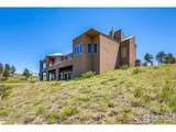 4661 Sunshine Canyon Dr - Photo 29