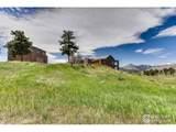 4661 Sunshine Canyon Dr - Photo 30