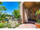 4661 Sunshine Canyon Dr - Photo 4