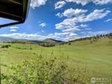 16700 Dakota Ridge Rd - Photo 29