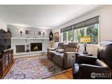 11328 70th Ave - Photo 12