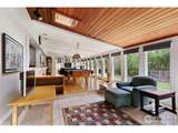 11328 70th Ave - Photo 13