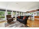 11328 70th Ave - Photo 14