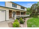 11328 70th Ave - Photo 2