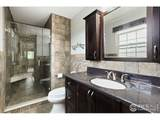 11328 70th Ave - Photo 21