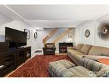 11328 70th Ave - Photo 23