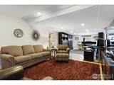 11328 70th Ave - Photo 24