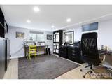 11328 70th Ave - Photo 25