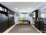 11328 70th Ave - Photo 26