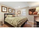 11328 70th Ave - Photo 27