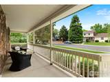11328 70th Ave - Photo 3