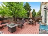 11328 70th Ave - Photo 30