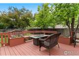 11328 70th Ave - Photo 31
