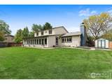 11328 70th Ave - Photo 32