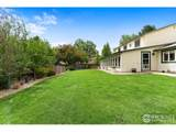 11328 70th Ave - Photo 33