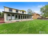 11328 70th Ave - Photo 34