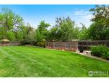 11328 70th Ave - Photo 35