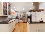 11328 70th Ave - Photo 7