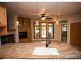 5015 Saint Andrews Dr - Photo 10