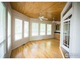 5015 Saint Andrews Dr - Photo 11
