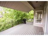 5015 Saint Andrews Dr - Photo 17