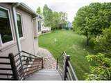 5015 Saint Andrews Dr - Photo 18