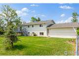 4519 Rosewood Dr - Photo 30