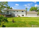 4519 Rosewood Dr - Photo 31