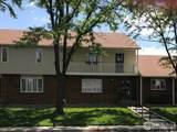 1024 Gateway Ave - Photo 1