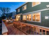 6338 Tilden St - Photo 31