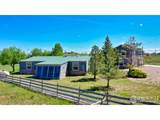 2336 County Road 60E - Photo 4