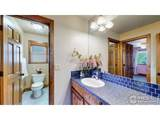 5721 Falling Water Dr - Photo 23